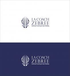 Logo et Identité  n°1166998
