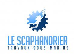Logo et Identité  n°864862