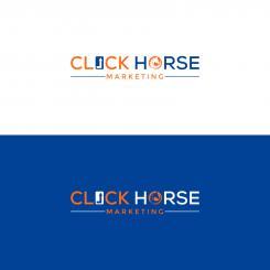 Logo & Huisstijl # 1038754 voor Update  Redesign van logo wedstrijd