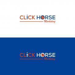 Logo & Huisstijl # 1039557 voor Update  Redesign van logo wedstrijd
