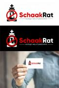 Logo & stationery # 1204984 for design for pestcontrol with spaciality rats contest