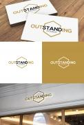Logo & stationery # 1151253 for logo   corporate identity for a firm in interior design contest