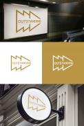 Logo & Huisstijl # 1150859 voor logo huisstijl voor firma in de interieurinrichting wedstrijd