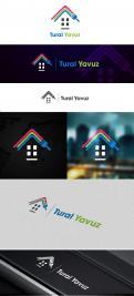 Logo & Corporate design  # 690995 für Maler und Lackierer Wettbewerb