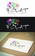Logo & Huisstijl # 410133 voor Restyle Logo FOLAT BV wedstrijd
