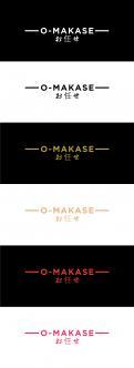 Logo & Huisstijl # 1147911 voor Ontwerp een logo en huistijl voor nieuwe Japanse Chefstable restaurant wedstrijd