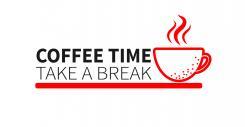 Logo & Huisstijl # 1174354 voor Ontwerp een korte  krachtige en pakkende bedrijfsnaam voor Espressobar! wedstrijd
