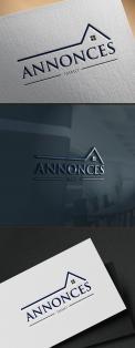 Logo et Identité  n°1205456