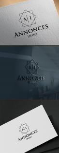 Logo et Identité  n°1205457