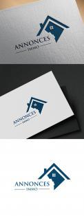 Logo et Identité  n°1205458