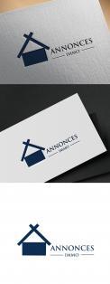 Logo et Identité  n°1205460