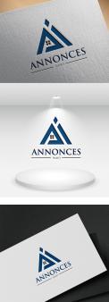 Logo et Identité  n°1205465