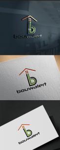Logo & Huisstijl # 1201867 voor Nieuw logo   huisstijl ontwikkelen wedstrijd
