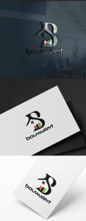 Logo & Huisstijl # 1203894 voor Nieuw logo   huisstijl ontwikkelen wedstrijd