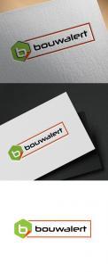 Logo & Huisstijl # 1203895 voor Nieuw logo   huisstijl ontwikkelen wedstrijd