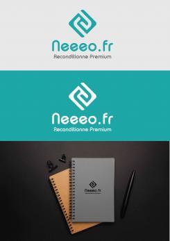 Logo et Identité  n°1196714