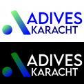 Logo & Huisstijl # 1106815 voor Ontwerp een fris logo voor een nieuw financieel advieskantoor wedstrijd