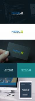 Logo & stationery # 1196698 for NEEEO contest