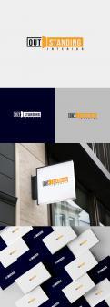 Logo & Huisstijl # 1154485 voor logo huisstijl voor firma in de interieurinrichting wedstrijd