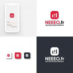 Logo et Identité  n°1197043
