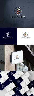 Logo & Huisstijl # 1201860 voor Nieuw logo   huisstijl ontwikkelen wedstrijd