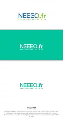 Logo et Identité  n°1197047