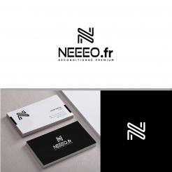 Logo et Identité  n°1197050