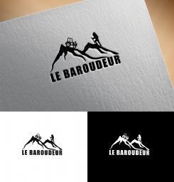 Logo et Identité  n°1190632