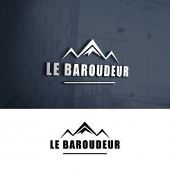 Logo et Identité  n°1190635