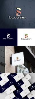 Logo & Huisstijl # 1201882 voor Nieuw logo   huisstijl ontwikkelen wedstrijd