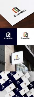 Logo & Huisstijl # 1201883 voor Nieuw logo   huisstijl ontwikkelen wedstrijd