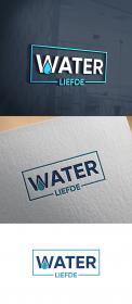 Logo & Huisstijl # 1194964 voor Logo voor blog met mooi doel wedstrijd