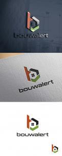 Logo & Huisstijl # 1201887 voor Nieuw logo   huisstijl ontwikkelen wedstrijd
