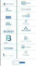 Logo & Huisstijl # 972674 voor Logo en huisstijl voor innovatief marktonderzoeksbureau wedstrijd