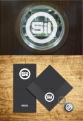 Logo & Huisstijl # 1076055 voor Modern   eigentijds logo voor nieuw restaurant wedstrijd