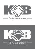 Logo & Huisstijl # 1200250 voor Ontwerp een Logo   Huisstijl voor visitekaartje en Facebook wedstrijd