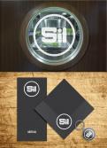Logo & Huisstijl # 1076057 voor Modern   eigentijds logo voor nieuw restaurant wedstrijd