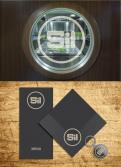 Logo & Huisstijl # 1076062 voor Modern   eigentijds logo voor nieuw restaurant wedstrijd