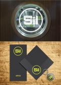 Logo & Huisstijl # 1076065 voor Modern   eigentijds logo voor nieuw restaurant wedstrijd