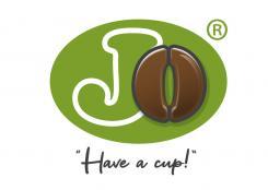 Logo & Huisstijl # 1177086 voor Ontwerp een korte  krachtige en pakkende bedrijfsnaam voor Espressobar! wedstrijd
