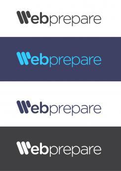 Logo & stationery # 1098074 for Design a catchy new logo for a web design   hosting company contest