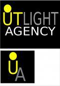 Logo et Identité  n°1017726