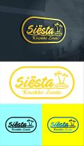 Logo & stationery # 1107318 for LOGO UPDATE contest