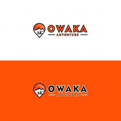Logo et Identité  n°1149489