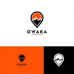 Logo et Identité  n°1149490