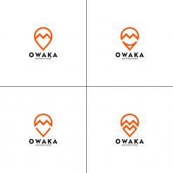 Logo et Identité  n°1150133