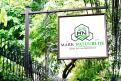 Logo & Huisstijl # 962124 voor Mark Natuurlijk wedstrijd