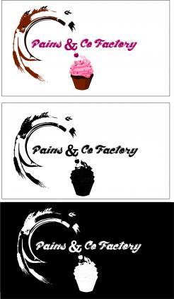 Logo et Identité  n°953609