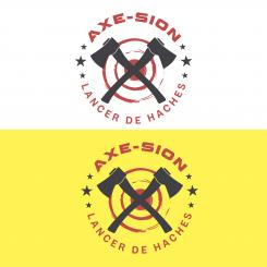 Logo et Identité  n°1152004