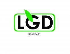 Logo et Identité  n°1194495